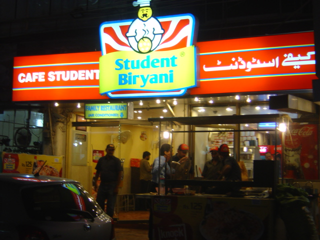 If there's one success story that epitomizes the 'Rags-to-Riches' story in Pakistan, it is student biryani, now branded as Café Student. The brand has gone from strength to strength over […]