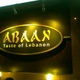 Abaan is a Lebanese restaurant that has opened up recently in Karachi to cash in on the growing Pakistani interest in Middle Eastern cuisine. Although a handful of Arabic cuisine […]