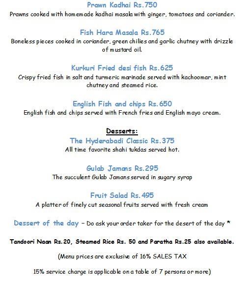 cafe-blue-ginger-iftar-menu 3