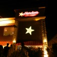 Hardee's has finally made it to the shores of Karachi after much hype and hoopla. Whether it was intentionally building up the anticipation – a pure marketing ploy or unwarranted […]