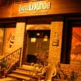 Latte Lounge Rustic Café and Bakeshop is a  'CK-esque' type café that serves you an amalgam of sheesha, burgers, pastas and steak while doubling as a bakery as well. The […]
