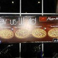Pizza Hut's Flavor of the World theme is the newest Pizza Hut campaign to hit Karachi. Pizza Hut is offering four different flavors from four different countries under the Flavor […]