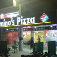 Domino's has been around in this part of the world for quite some time now. It started off true to its brand essence of being a delivery and take-away joint […]