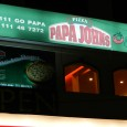 Papa John's has come up with a new outlet on Rashid Minhas Road and some new deals akin to Pizza Hut to revive its fluctuating fortunes. Papa John's opened up […]