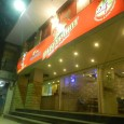 Pizza Point is yet another clone of Pizza Hut that has been on Karachi's foodscape for over a year now but only recently got in the limelight with it's special […]